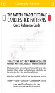 CS Patterns App Cov