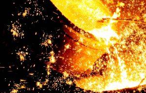 blast-furnace-image-e709ac3d6c29f395