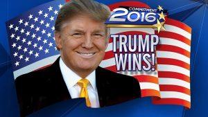 Donald-Trump-wins-graphic