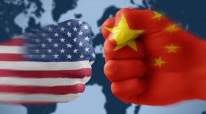US-vs-China-1