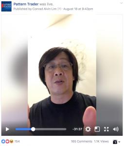 Screen Shot 2017-08-28 at 9.30.50 PM