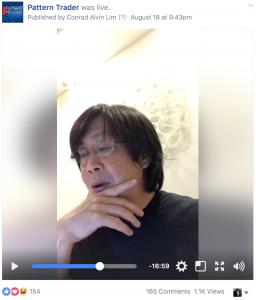 Screen Shot 2017-08-28 at 9.35.35 PM